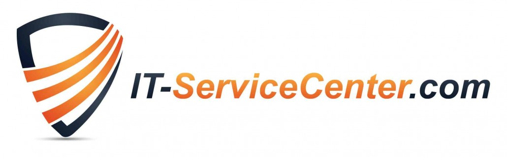 IT-ServiceCenter.com