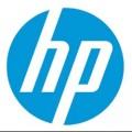 hp_logo_quadratisch